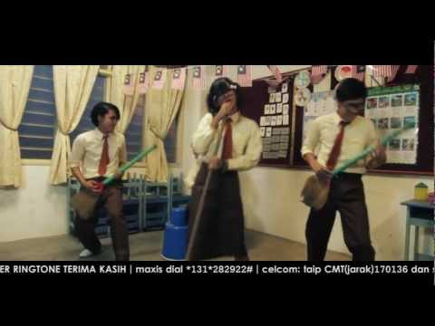 Xxx Mp4 IamNEETA Terima Kasih Official Music Video 3gp Sex