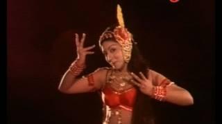 Rajadhi Raju Songs - Jig Jig - Vijay Chander - Sarada
