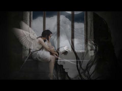 Muzika kurdi Kurdish Music اغاني كردية Gule te Je kerina