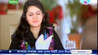 Bangla Eid Ul Fitr Natok 2015 - Cry Baby Cry - ft. Mithila,Jon - Eid Natok 2015