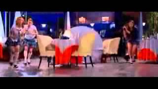 Cheap Trick - You're All Talk - D.E.B.S. Movie + Music part 3