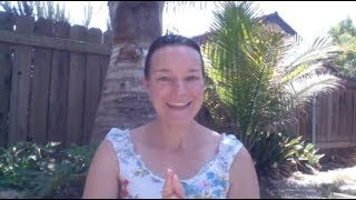 Q&A + How to Develop Intuition   Meditation, Astral Travel, Automatic Writing, & Journaling