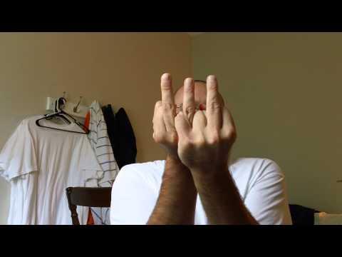 Xxx Mp4 3 Middle Finger 3gp Sex