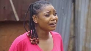 MARY MAGDALENE SEASON 3 - LATEST 2016 NIGERIAN NOLLYWOOD MOVIE