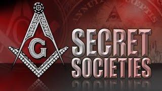 Secret Societies - Full Documentary - HD - Illuminati - Freemasonry - Episode 2