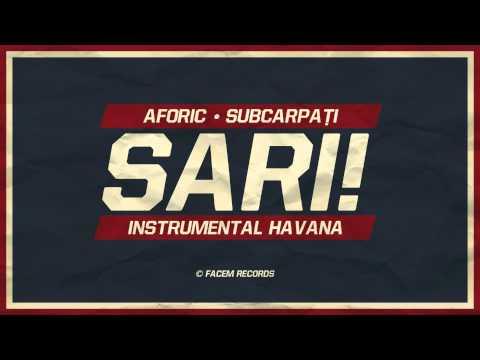 Xxx Mp4 Aforic Feat Subcarpati Sari 3gp Sex