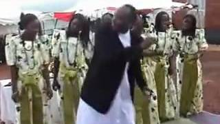 Mamuli Katumba Obufumbo Official Video
