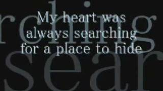 Cascada-Another You (lyrics)