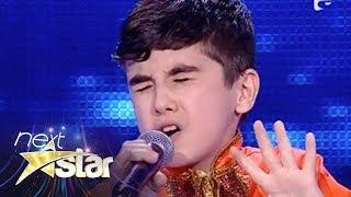 Omar Arnaout -
