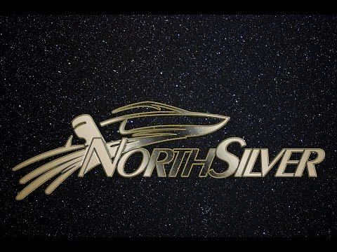 NorthSilver PRO 920 RIB SP