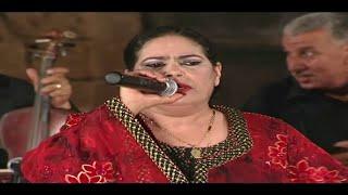 jamal zarhouni oul souba et chikha aida - جمال الزرهوني ولد الصوبة    Maroc,chaabi,nayda