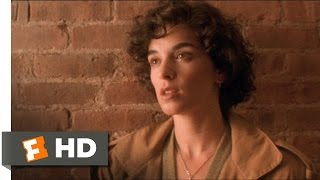 Jungle Fever (8/10) Movie CLIP - I Don't Love You (1991) HD