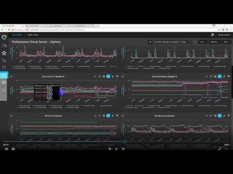 Xxx Mp4 Virtual Machine Troubleshooting With VirtualWisdom 3gp Sex