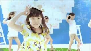 Ashida Mana - Zutto Zutto Tomodachi (Friends Forever N Ever) | fan make