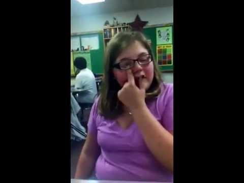 Xxx Mp4 Crazy Girl On Crack During School Hot Attitude 3gp Sex