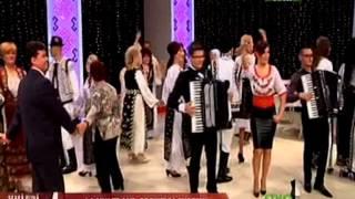 Violeta Constantin - Nevasta ma doare Capul  29.04