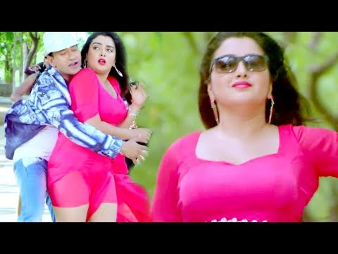 Xxx Mp4 Amrapali Dubey कचाकच माज़ा लेवेली ऐसा गाना जिसने मचाया धूम Bhojpuri Hit Songs 2017 New 3gp Sex