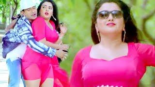 Amrapali Dubey - कचाकच माज़ा लेवेली - ऐसा गाना जिसने मचाया धूम - Bhojpuri Hit Songs 2017 New