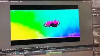 [Background!] Winx Club Believix 3D Preview