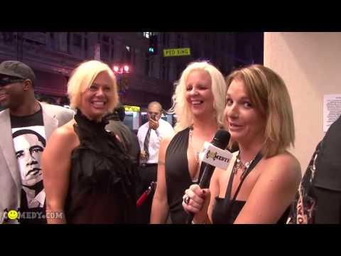 Xxx Mp4 Pirates 2 Porn Premiere Comedy Com 3gp Sex