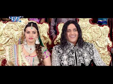 Xxx Mp4 HD सैक्सी बम Seksi Bomb Yoddha Ravi Kishan Bhojpuri Hot Item Song 3gp Sex