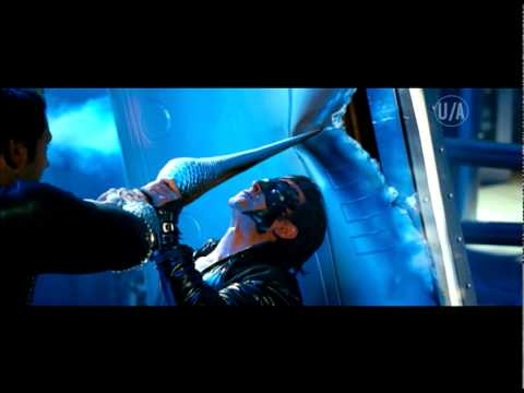 Xxx Mp4 Krrish 3 Today 6 30 Pm On Sony Entertainment Television 3gp Sex