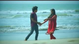Tumi Chaile Dite Pari by  Azad Suman ¦¦  Bangla new song    -  saiful Hd