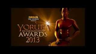 Orisun Tv | The Yoruba Entertainment Awards