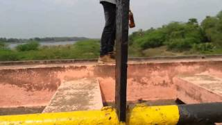Nannaku premato Telugu song spoof