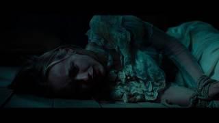 A Noiva | Trailer Oficial Dublado