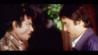 Goundamani Senthil Best Comedy Scenes| Tamil Comedy Scenes| Enjoy Cinema Comedy|Tamil Cinema