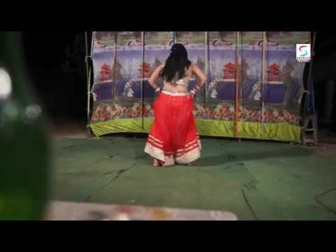 Xxx Mp4 Itam Dance Pooja Gupta 3gp Sex