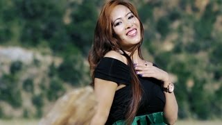 Kehi Mann Ma Chha - Pema Lama   New Nepali Pop Song 2016