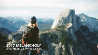 NEW INDIE ACOUSTIC/POP/FOLK - 1 Hour Compilation January 2017