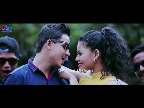 Xxx Mp4 Ho Adivasi Video Song Hd 2017 आमा चेहरा नेल ते Ho Superhit Film Aalanga Prem Kahani 3gp Sex