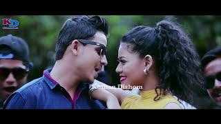 ho adivasi video song hd 2017 ! आमा चेहरा नेल ते Ho superhit film- aalanga prem kahani