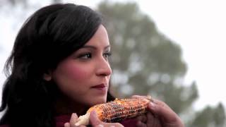 Bollywood Song 2013-2014 PEE KAY TALLI Film - JACKPOT-PE-JACKPOT MUST SEE.