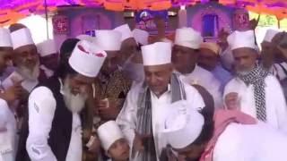 Rabaru Mere Jo Teri Zaat Hai     Shahideen Sabri Qawwal