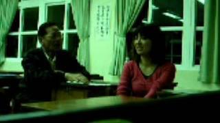 English conversation 002