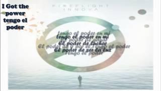 Fireflight Innova Full Album Sub Español completo
