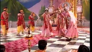 Karein Bhagat Ho Aarti [Full Song] Sharda Bhawani Tera Ye Mandir