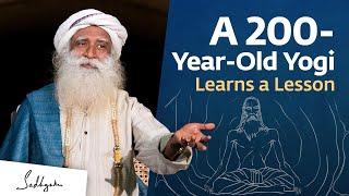 Allama Prabhu - A Sage Beyond Qualities | Shiva Devotees Unraveled | Sadhguru