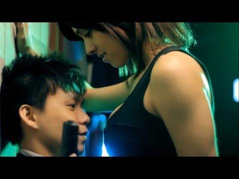 Xxx Mp4 Ultimate Movie Ninjas Zombies Amp Babes 3gp Sex