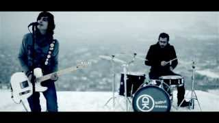10 Top Persian Rock Bands