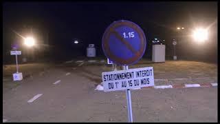 Adja Divine - bark poussougo( clip officiel)