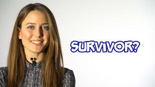 Survivor Nedir?