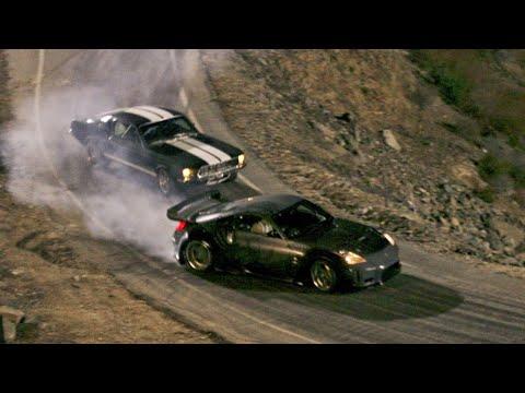 Xxx Mp4 Final Race Of Fast Furious Tokyo Drift Hindi Dubbed 3gp Sex