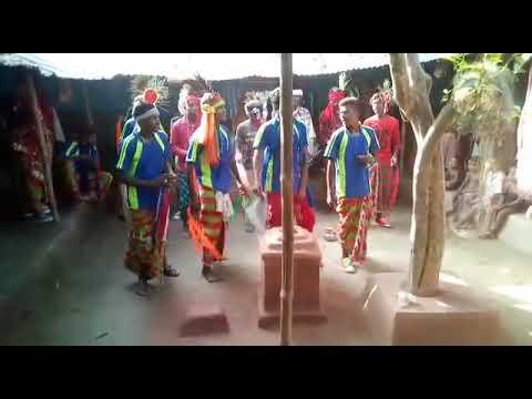 Xxx Mp4 New Santali Superhit Dasahi Video 2018 3gp Sex