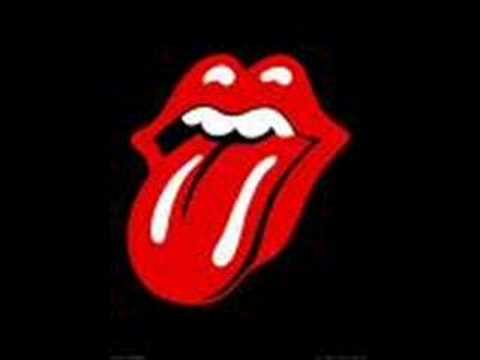 Xxx Mp4 Beast Of Burden By The Rolling Stones 3gp Sex