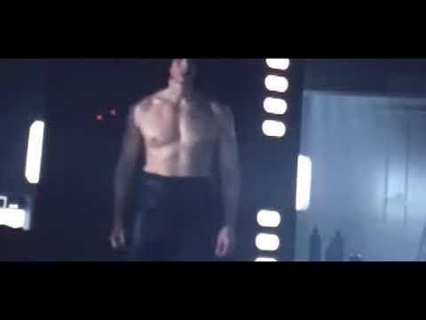 Xxx Mp4 Star Wars Last Jedi Kylo And Rey Hot Moment Mp4 3gp Sex